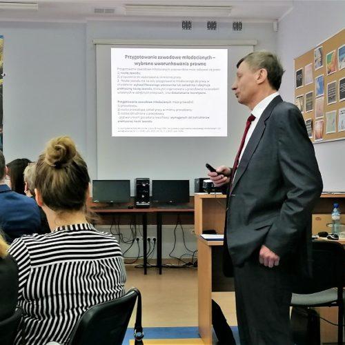 Spotkanie dyrektorów szkół I stopnia (11)zm