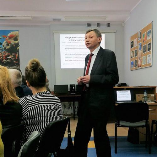 Spotkanie dyrektorów szkół I stopnia (12)zm