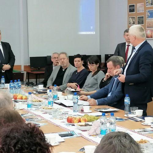 Spotkanie dyrektorów szkół I stopnia (13)zm
