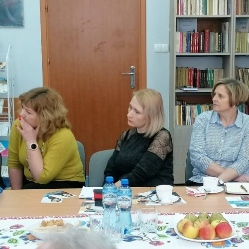 Spotkanie dyrektorów szkół I stopnia (16)zm
