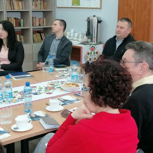 Spotkanie dyrektorów szkół I stopnia (17)zm