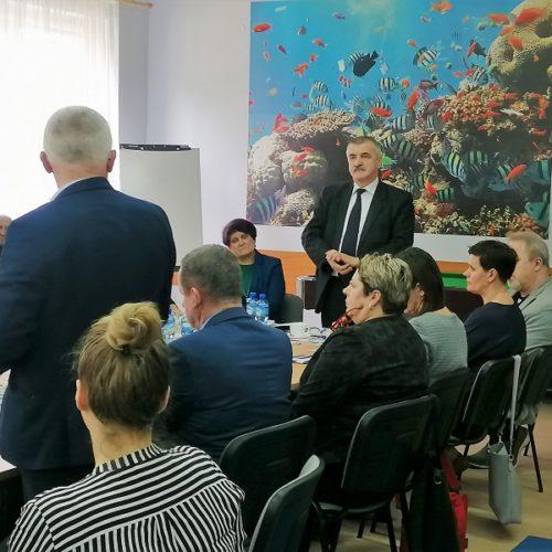 Spotkanie dyrektorów szkół I stopnia (1)zm