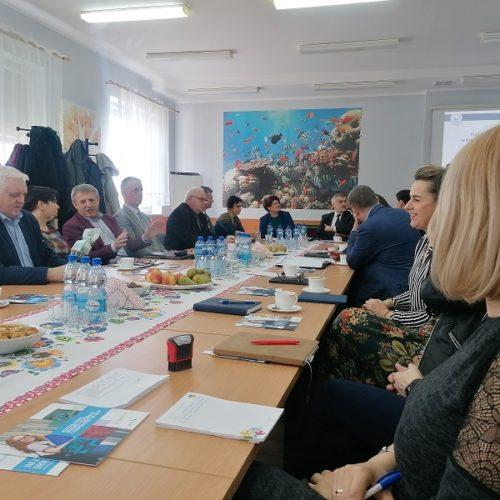 Spotkanie dyrektorów szkół I stopnia (2)zm