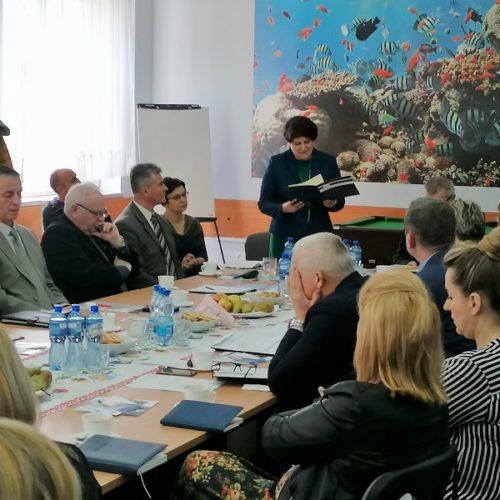 Spotkanie dyrektorów szkół I stopnia (3)zm