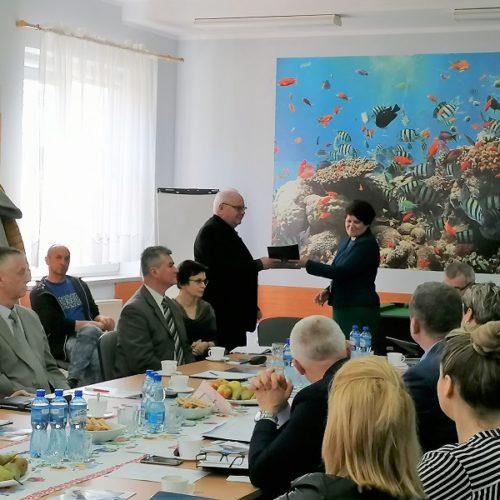 Spotkanie dyrektorów szkół I stopnia (4)zm