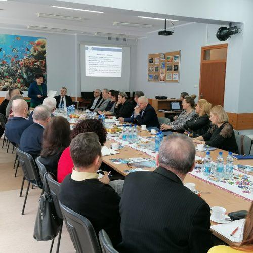 Spotkanie dyrektorów szkół I stopnia (5)zm