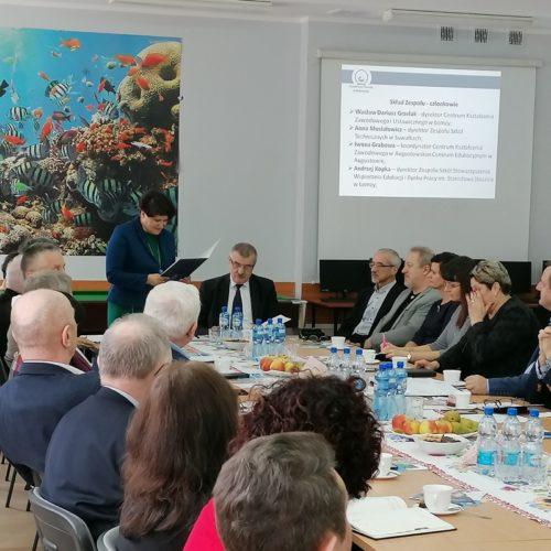 Spotkanie dyrektorów szkół I stopnia (6)zm