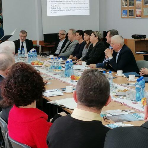 Spotkanie dyrektorów szkół I stopnia (7)zm