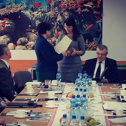Spotkanie dyrektorów szkół I stopnia (8)zm
