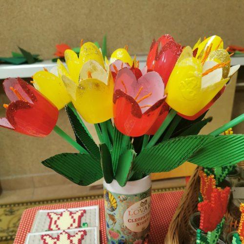 Tulipany mocy 4 (4)zm