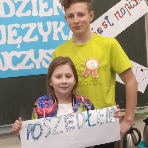 Turniej Rodzinny Dzień Języka Ojczystego w Sochoniach (10)zm