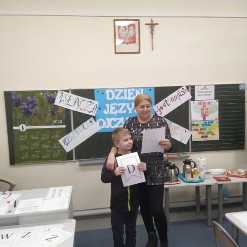 Turniej Rodzinny Dzień Języka Ojczystego w Sochoniach (12)zm