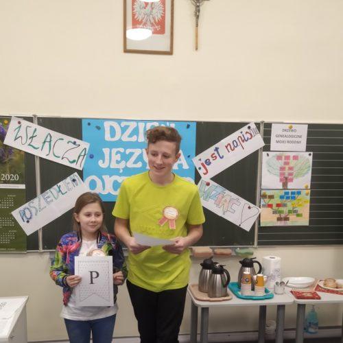 Turniej Rodzinny Dzień Języka Ojczystego w Sochoniach (13)zm