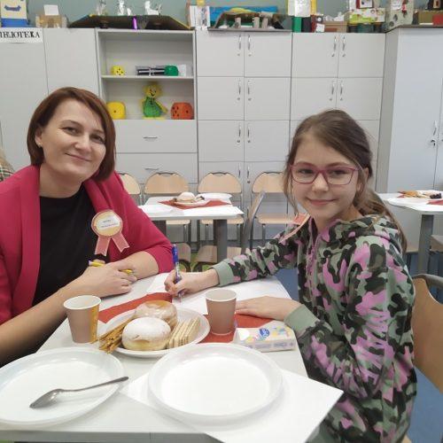 Turniej Rodzinny Dzień Języka Ojczystego w Sochoniach (2)zm