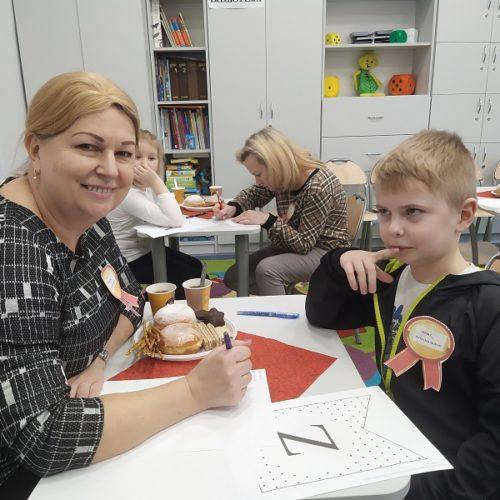 Turniej Rodzinny Dzień Języka Ojczystego w Sochoniach (3)zm