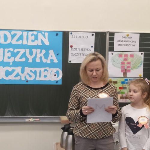 Turniej Rodzinny Dzień Języka Ojczystego w Sochoniach (4)zm