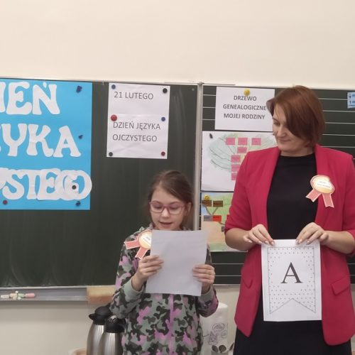 Turniej Rodzinny Dzień Języka Ojczystego w Sochoniach (5)zm