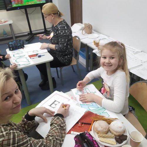 Turniej Rodzinny Dzień Języka Ojczystego w Sochoniach (6)zm