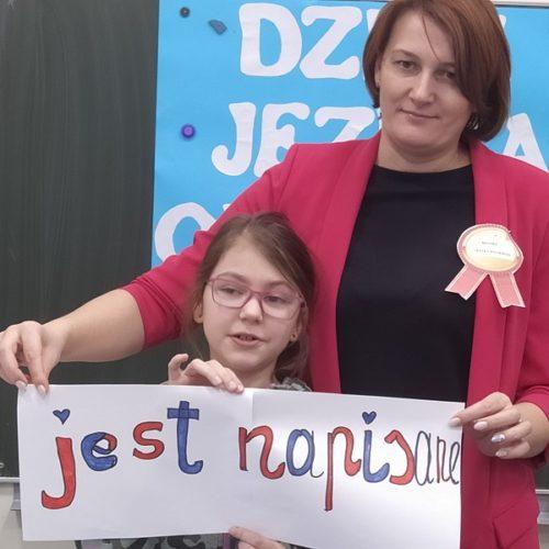 Turniej Rodzinny Dzień Języka Ojczystego w Sochoniach (7)zm