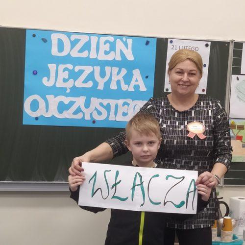 Turniej Rodzinny Dzień Języka Ojczystego w Sochoniach (8)zm