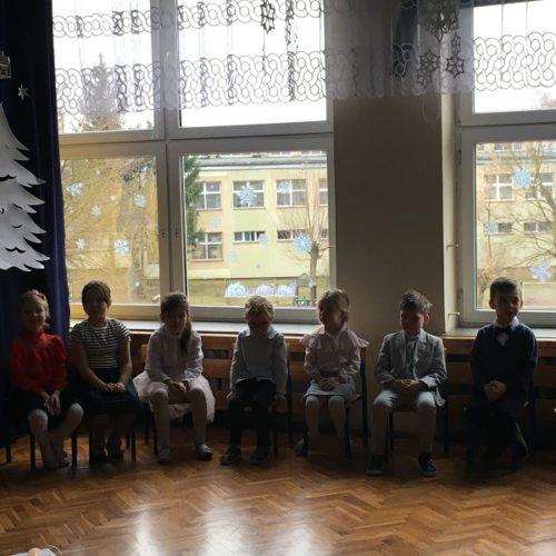 Zimowa poezja w Przedszkolu Słonecznym (2)zm