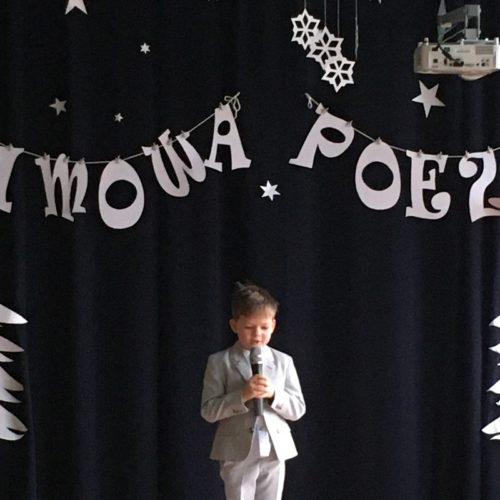 Zimowa poezja w Przedszkolu Słonecznym (5)zm