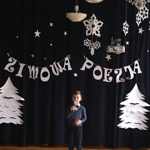 Zimowa poezja w Przedszkolu Słonecznym (6)zm