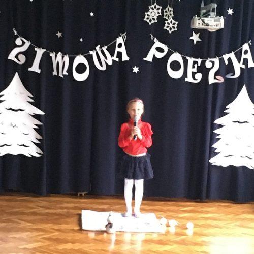 Zimowa poezja w Przedszkolu Słonecznym (7)zm