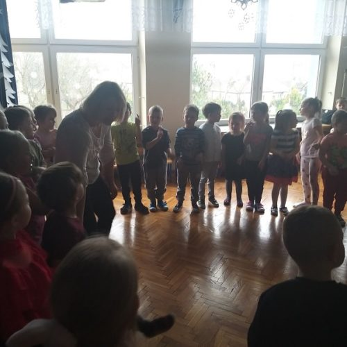 Zimowa poezja w Przedszkolu Słonecznym (9)zm