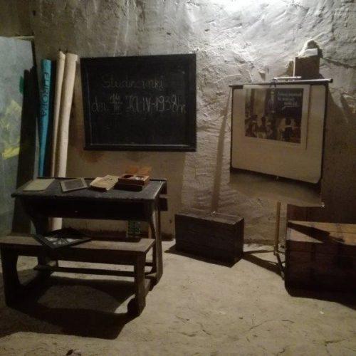 122 rocznica wybudownia szkoły w studziankach (1)