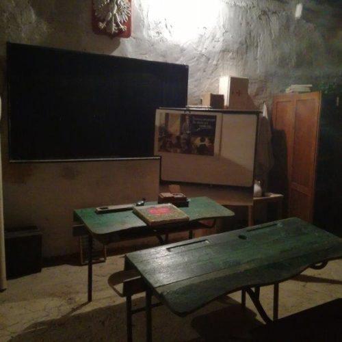 122 rocznica wybudownia szkoły w studziankach (7)