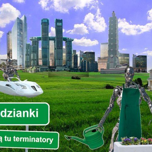 studziankiza30latzm