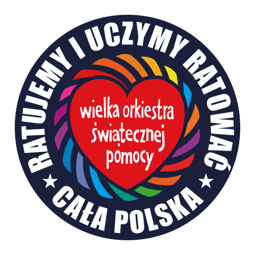 logo-rur-pl