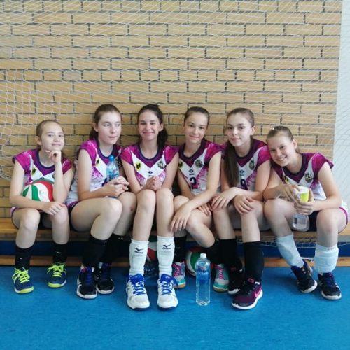 vce mistrzynie w siatkówce dziewcząt (11)