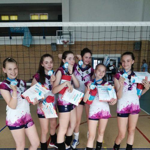 vce mistrzynie w siatkówce dziewcząt (15)