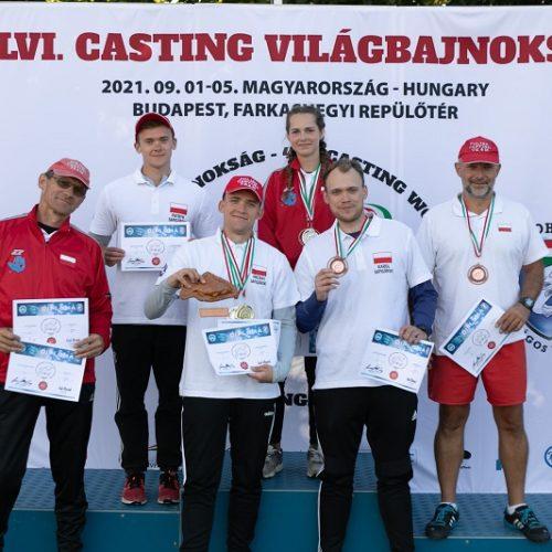Kamila Stankiewicz mistrzynia świata seniorów (2)
