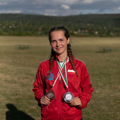 Kamila Stankiewicz mistrzynia świata seniorów (5)