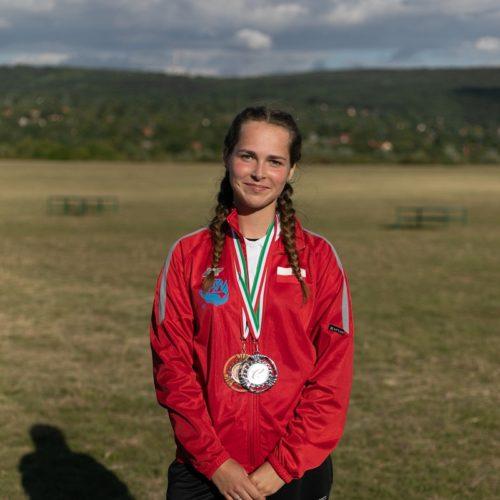 Kamila Stankiewicz mistrzynia świata seniorów (6)