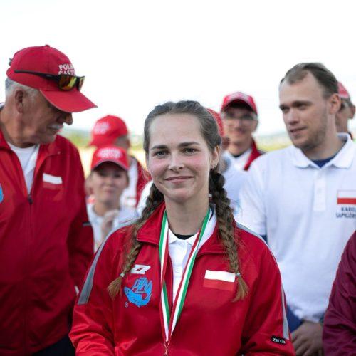 Kamila Stankiewicz mistrzynia świata seniorów (7)