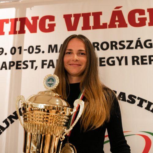 Kamila Stankiewicz mistrzynia świata seniorów (9)
