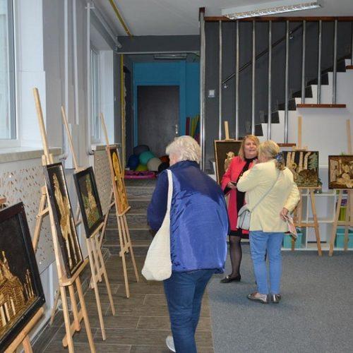 Wystawa P. Kotyński 3
